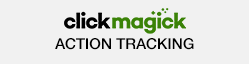 "Adds <a href=""https://af.boaa.it/clickmagick"" target=""_blank"" rel=""noopener"">ClickMagick's</a> tracking pixel to track actions."