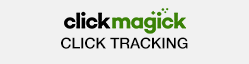 "Adds <a href=""https://af.boaa.it/clickmagick"" target=""_blank"" rel=""noopener"">ClickMagick's</a> Click tracking for campaigns to your funnels."